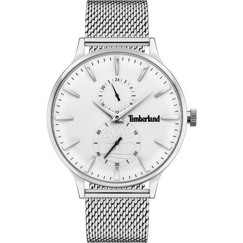 Timberland multifunctioneel horloge EASTMORE, TDWJK2001101