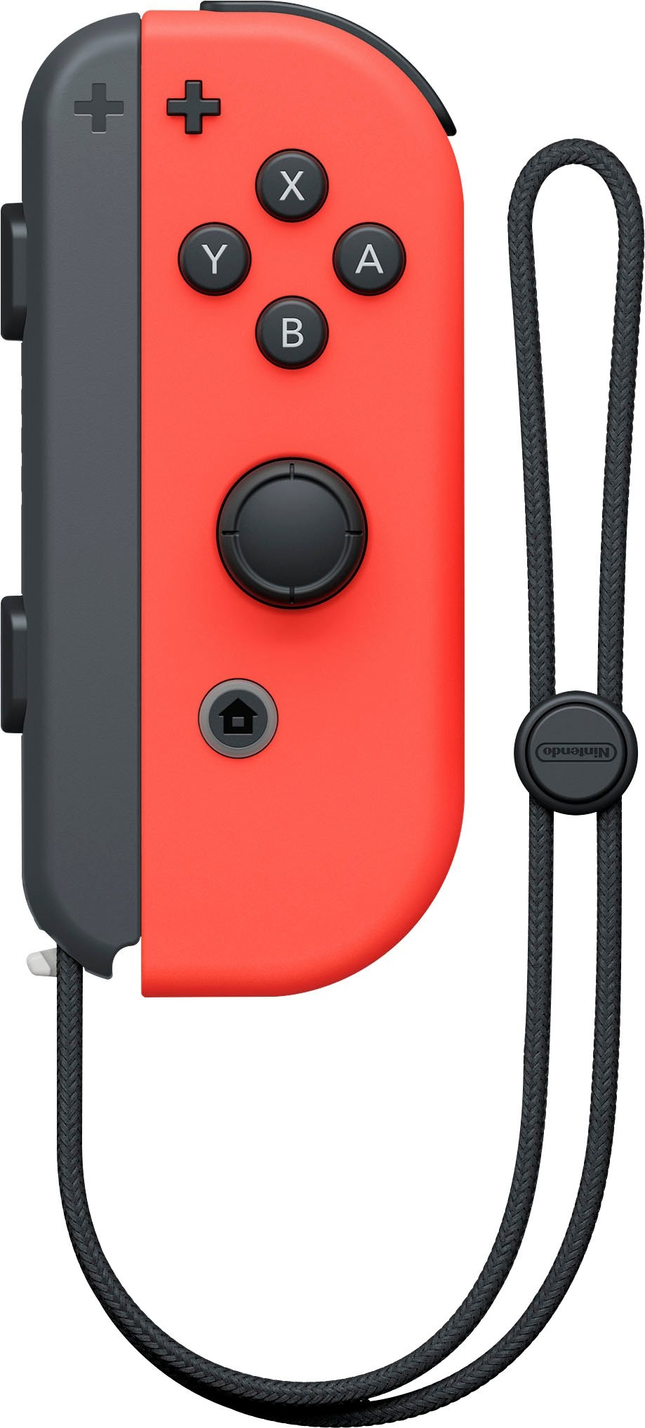 Nintendo Switch wireless-controller Joy-Con (R) neon rood online kopen op otto.nl