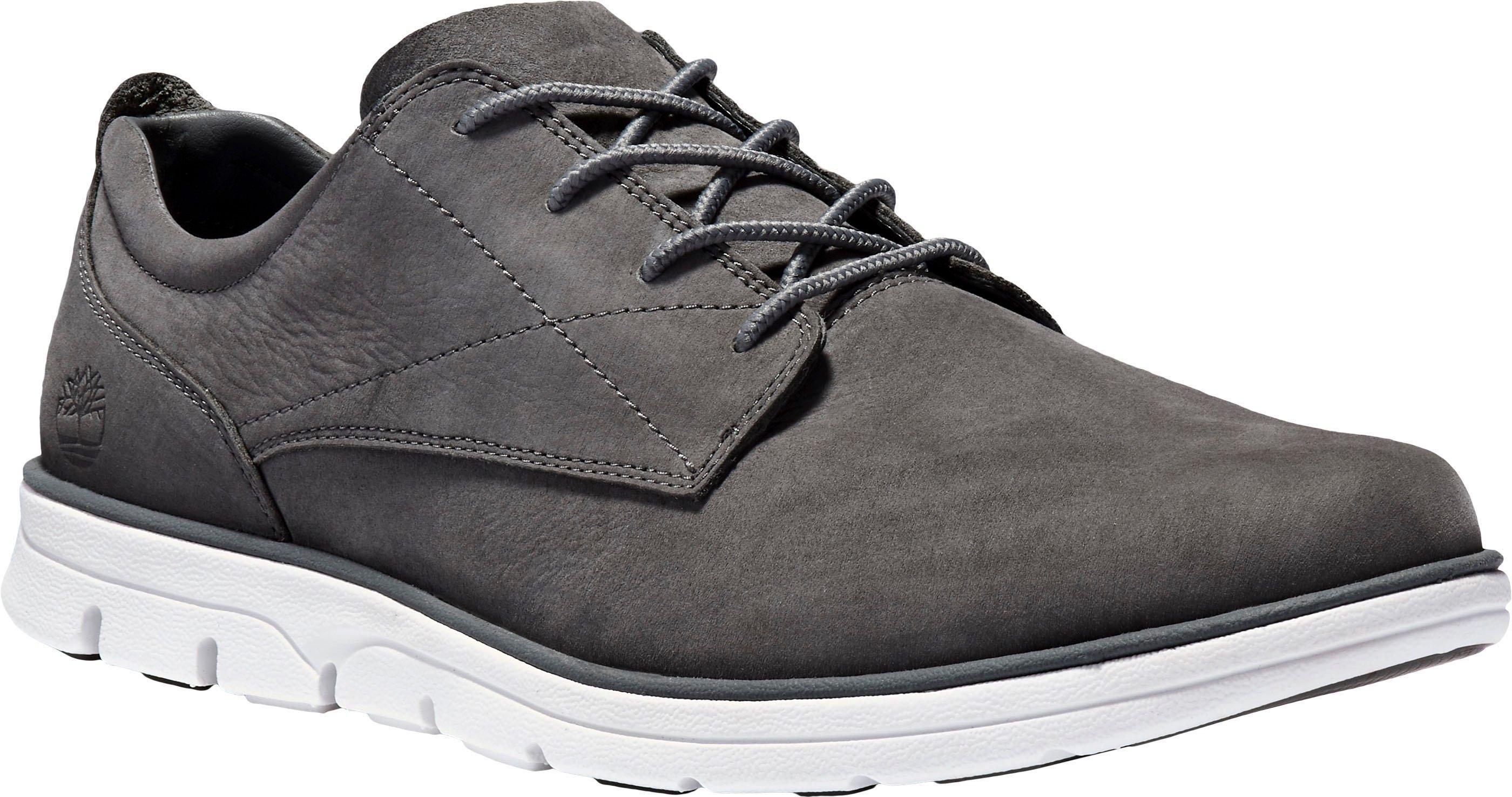 Timberland sneakers Bradstreet PT Oxford online kopen op otto.nl
