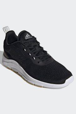 adidas trainingsschoenen novamotion zwart