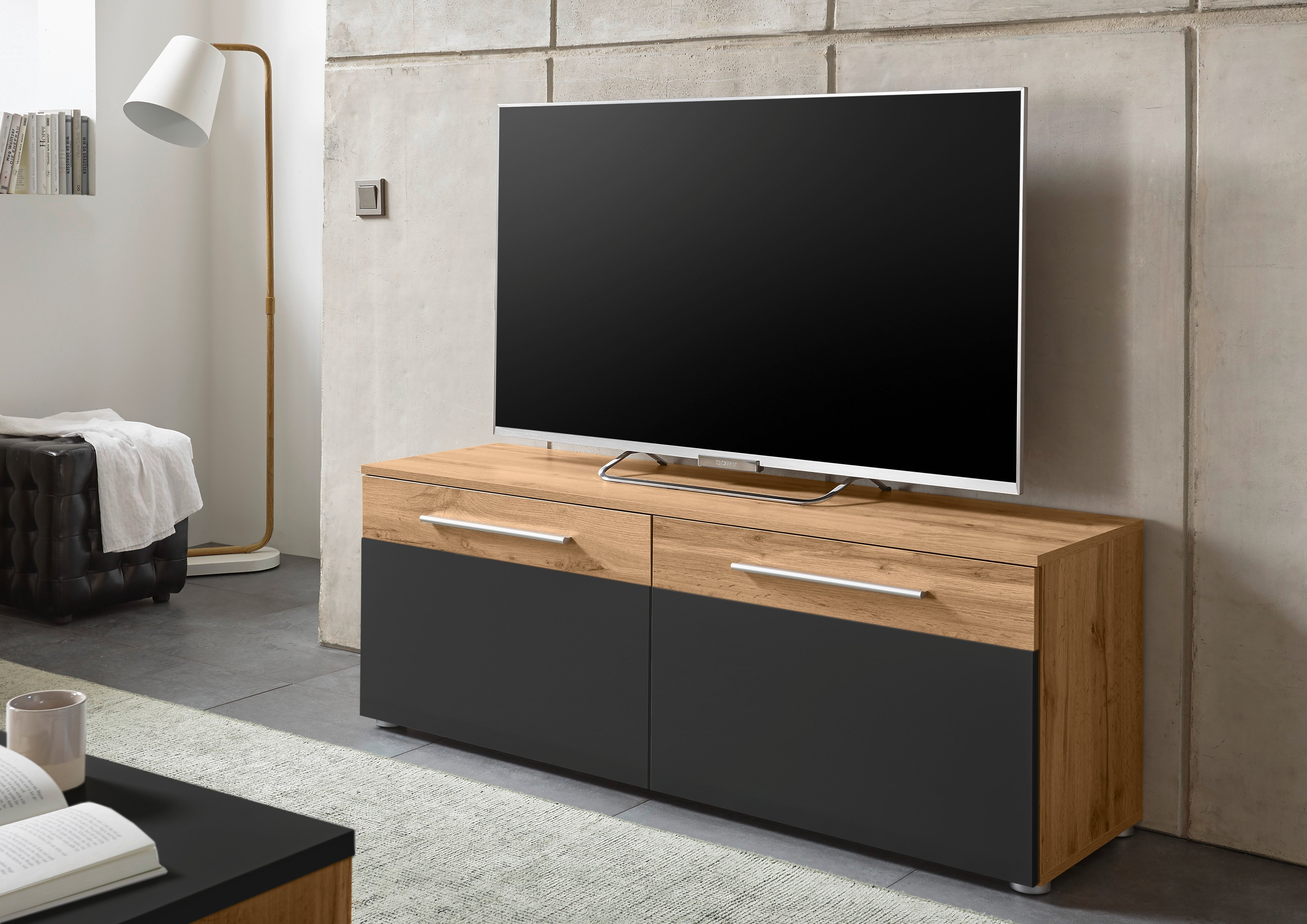 Places of Style tv-meubel »Palermo« goedkoop op otto.nl kopen