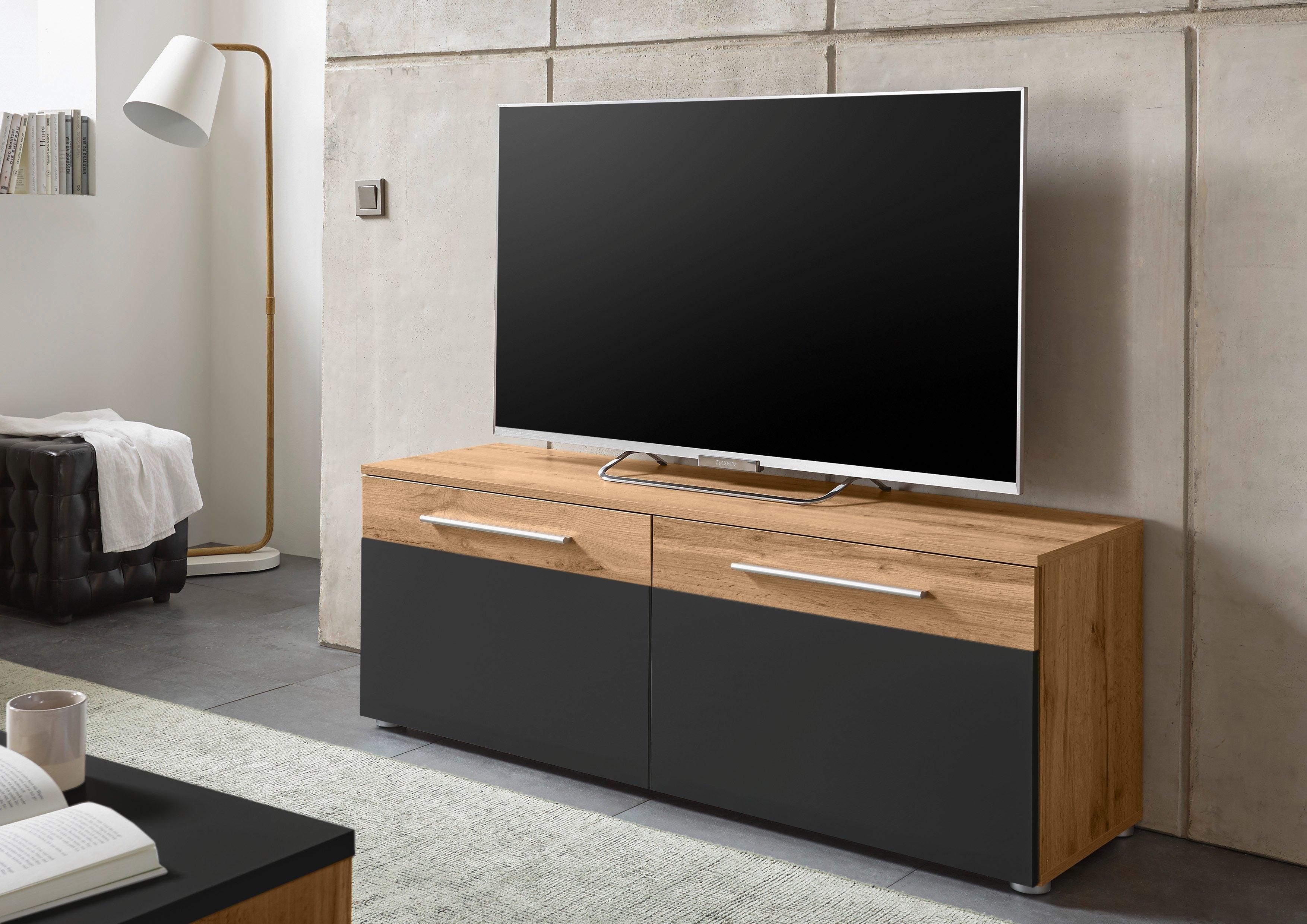 Places of Style tv-meubel PALERMO in trendy design goedkoop op otto.nl kopen