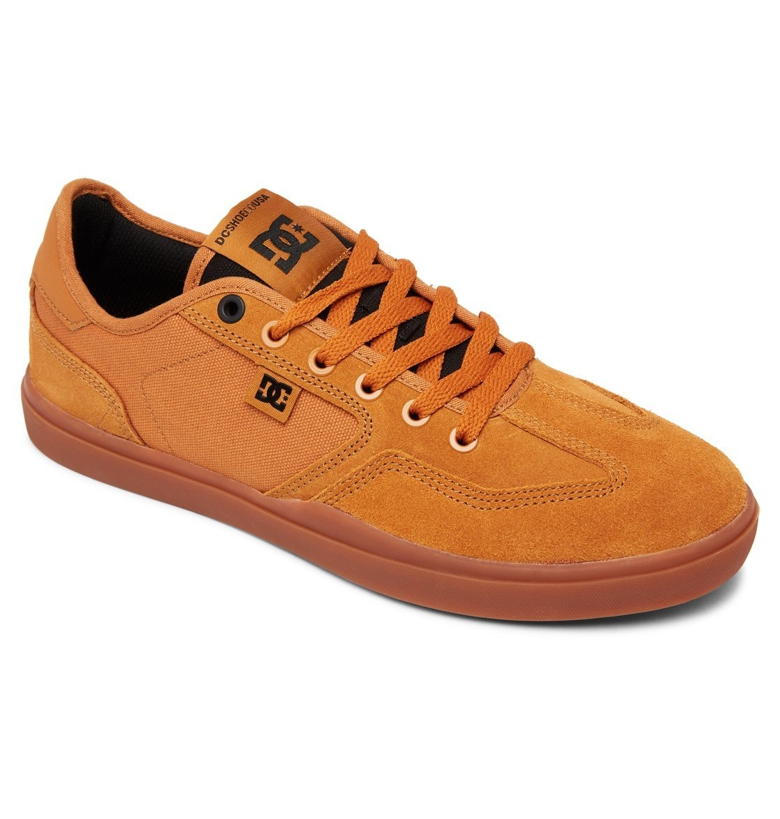DC Shoes sneakers Vestrey in de webshop van OTTO kopen