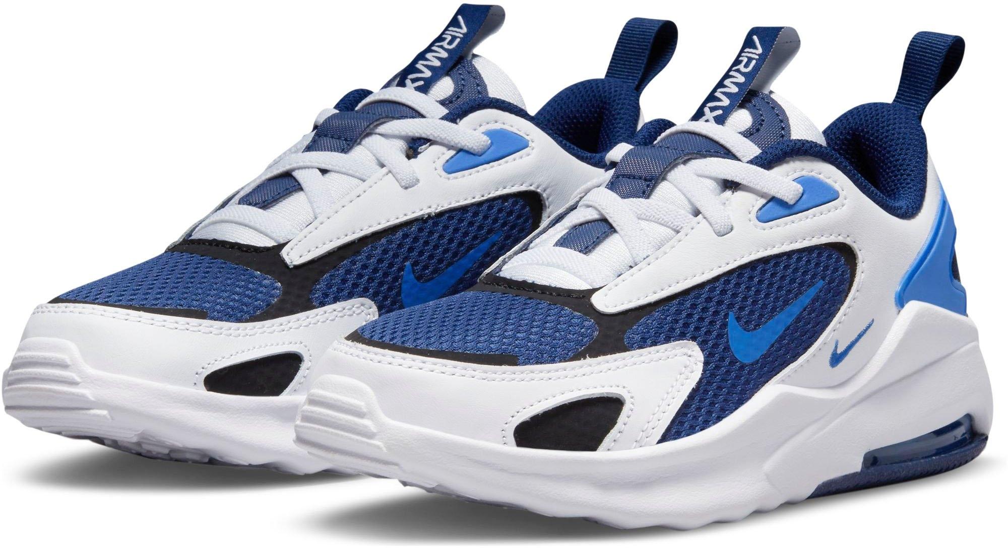 Nike Sportswear sneakers AIR MAX BOLT - verschillende betaalmethodes