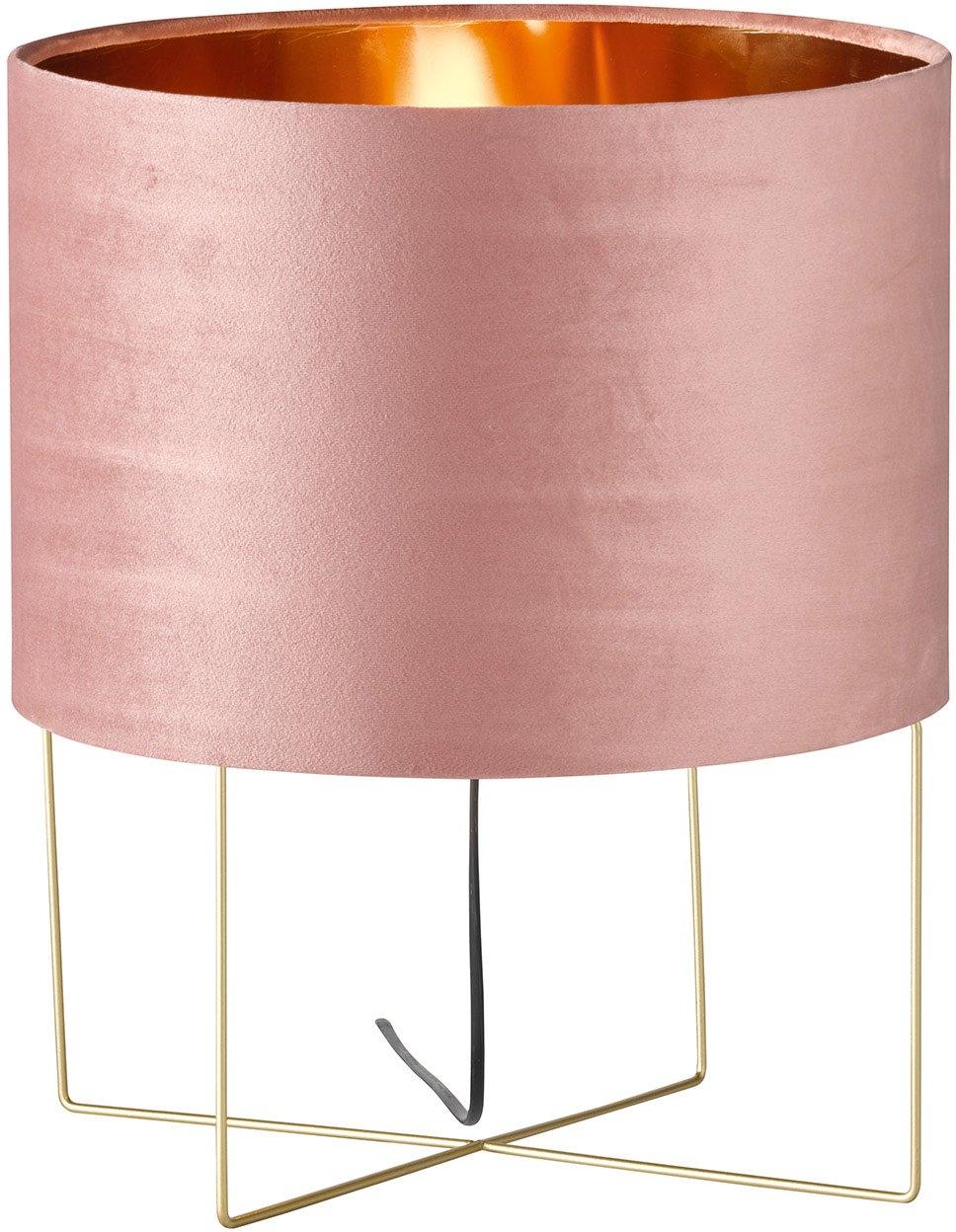 Honsel Leuchten Tafellamp Aura bij OTTO online kopen