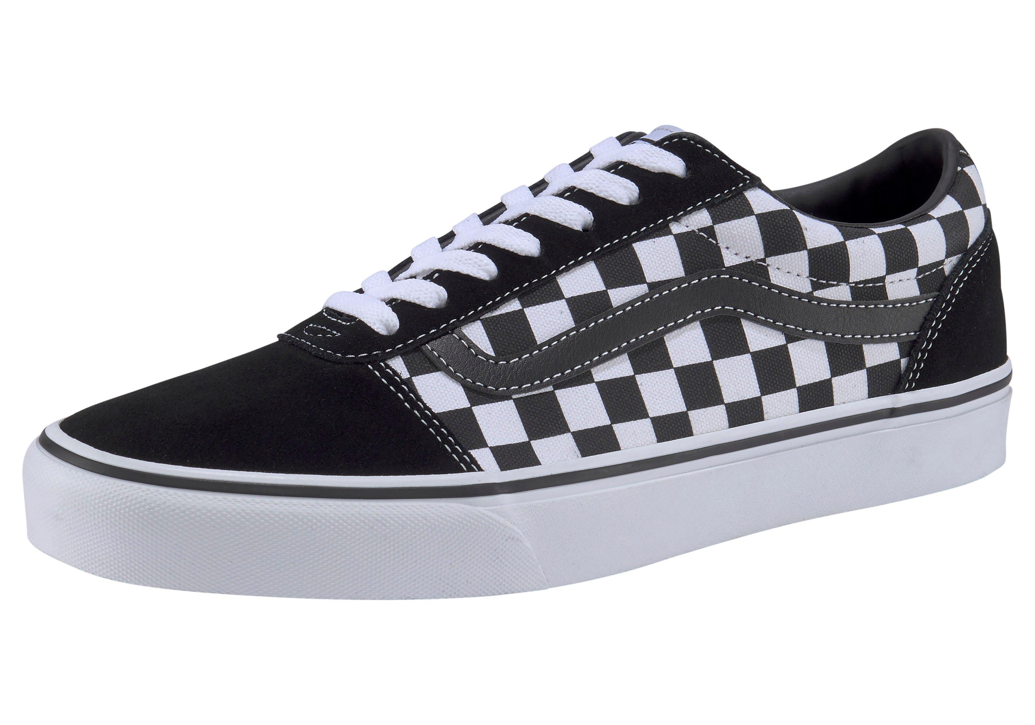 Vans sneakers Ward nu online bestellen