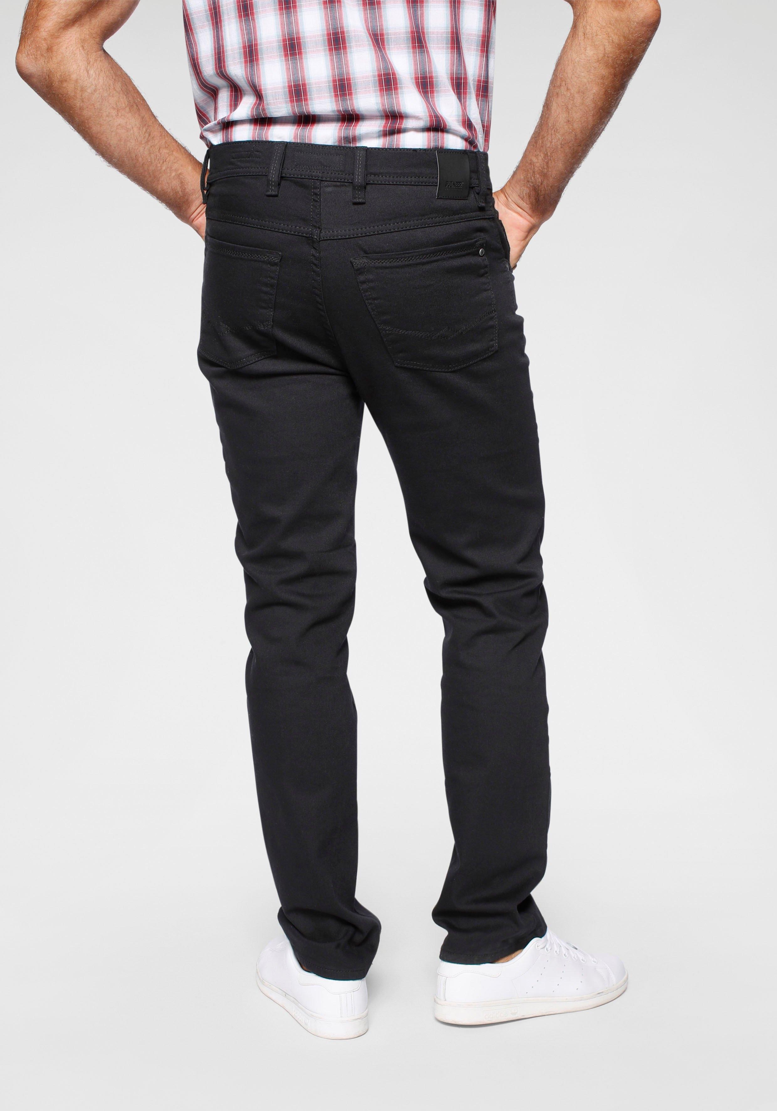 Pioneer Authentic Jeans stretch jeans goedkoop op otto.nl kopen