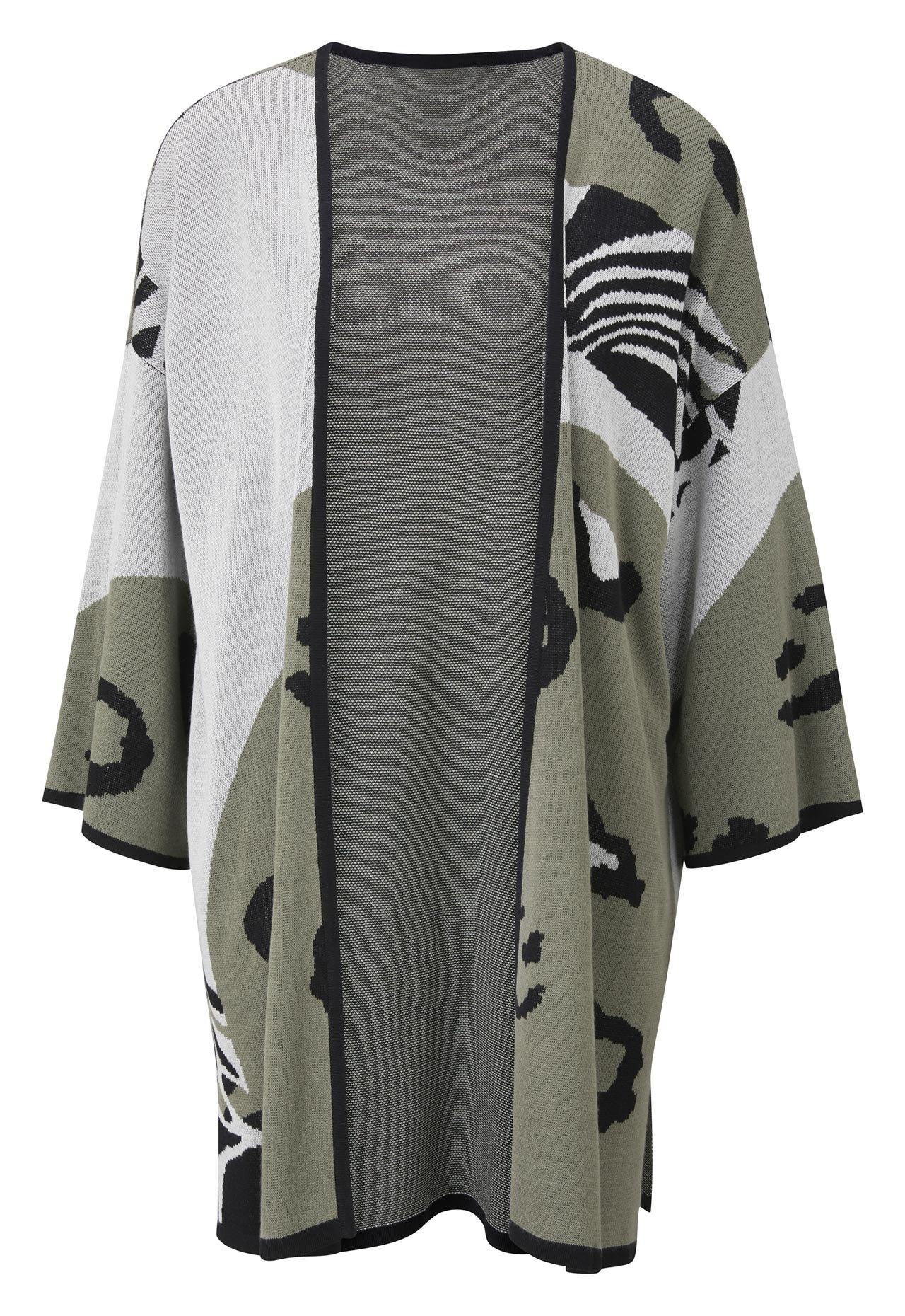 Op zoek naar een RICK CARDONA by Heine vest? Koop online bij OTTO