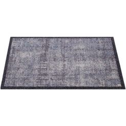barbara becker mat protect blauw