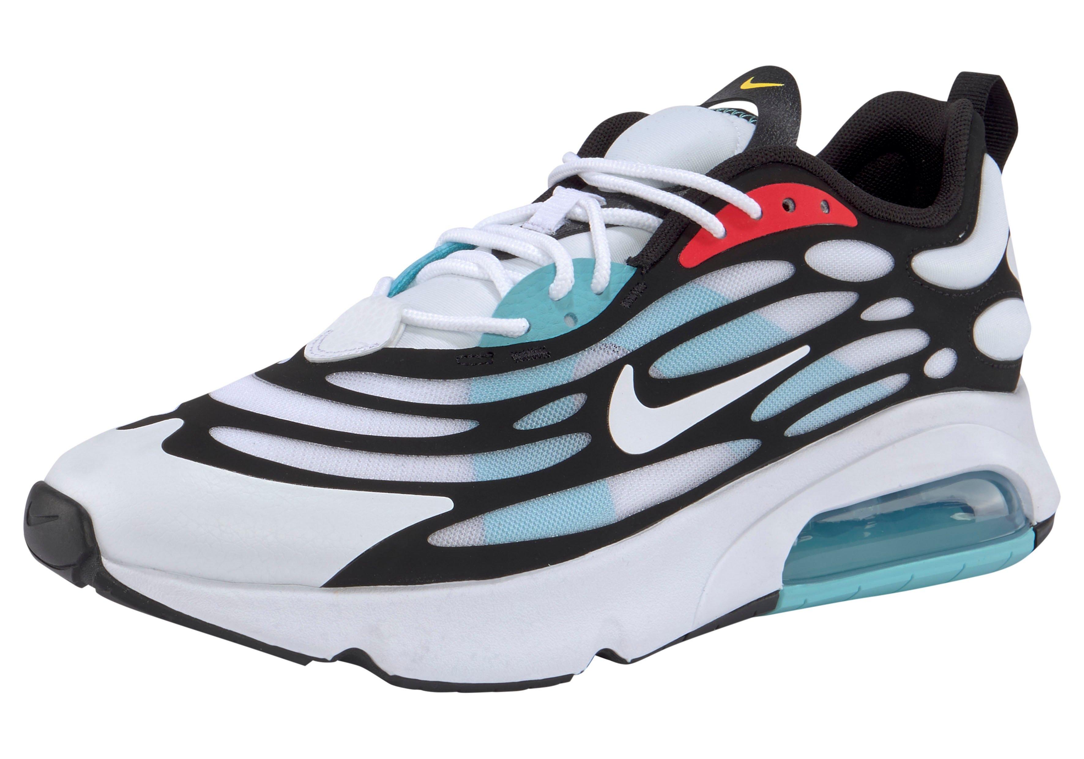 Nike Sportswear Nike sneakers »Air Max Exosense« voordelig en veilig online kopen