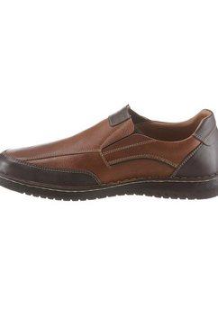 softwalk instappers bruin