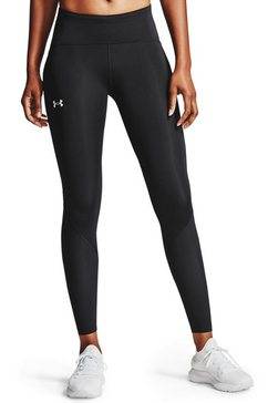 under armour functionele tights ua fly fast 2.0 hg tight zwart