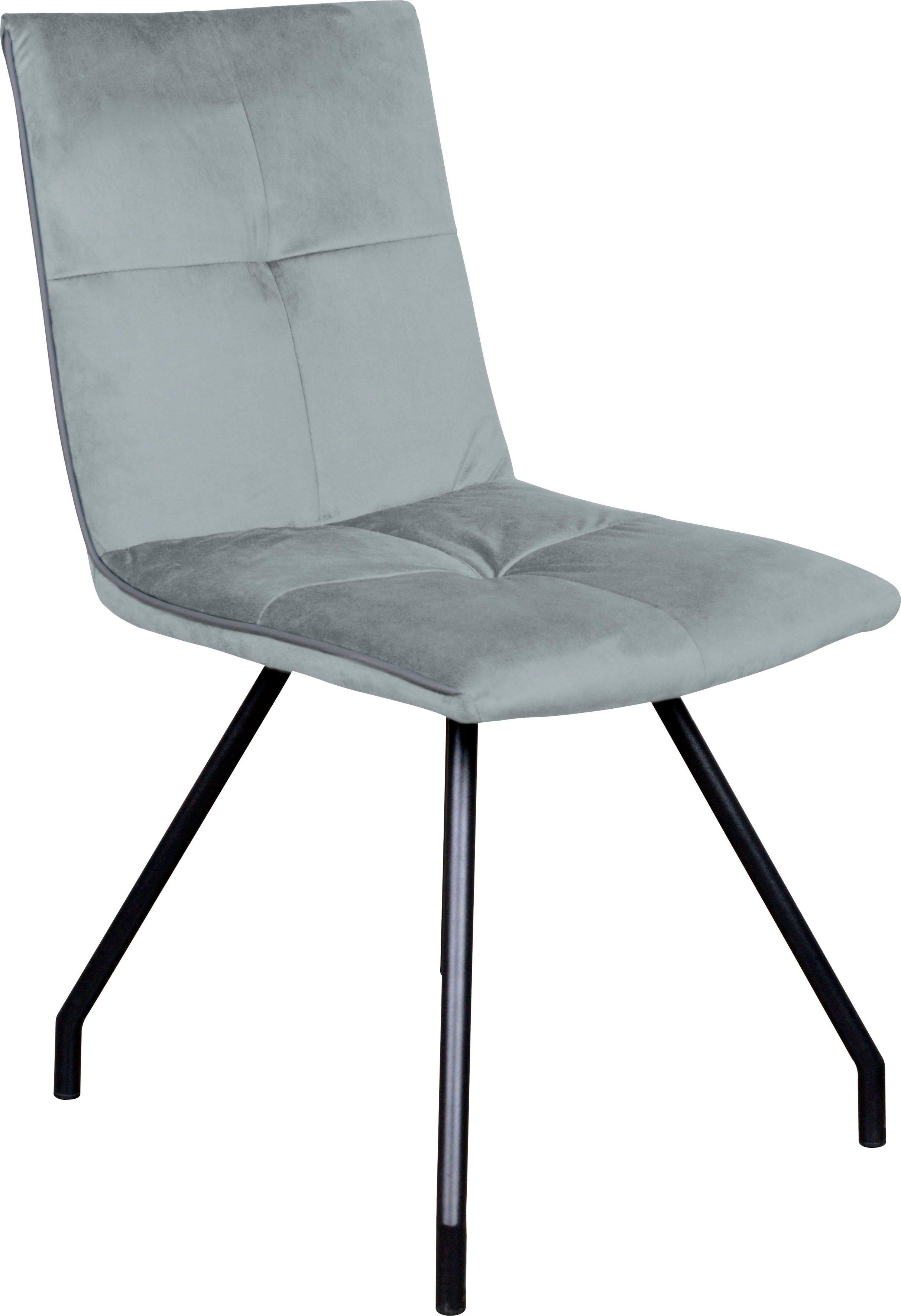 Kayoom stoel Eaden 125 - verschillende betaalmethodes