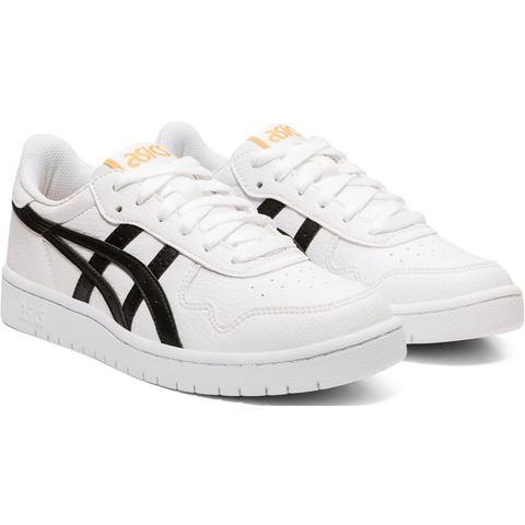 ASICS tiger sneakers JAPAN S