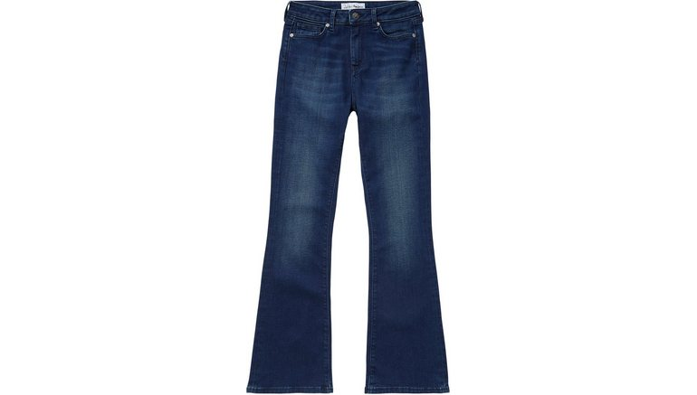 Pepe Jeans bootcut jeans
