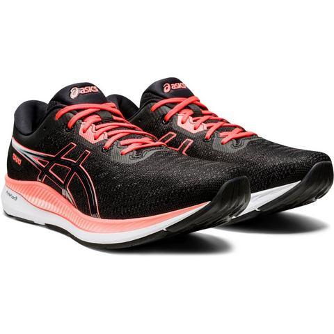 Asics EVORIDE Tokyo Running Shoes Hardloopschoenen