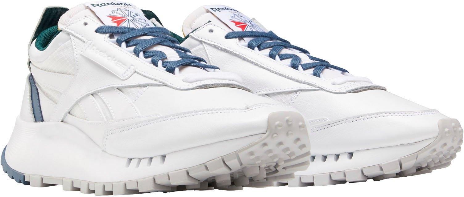 Reebok Classic sneakers »Classic Legacy« nu online bestellen
