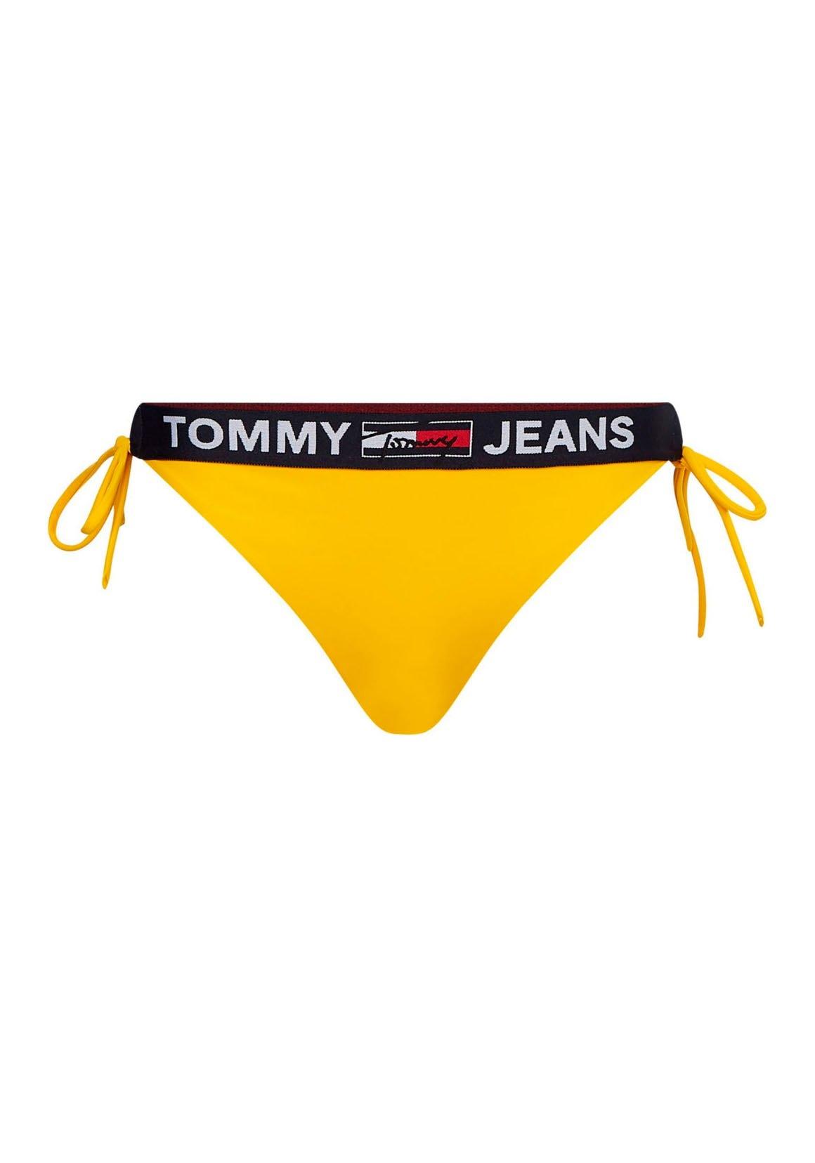 Tommy Hilfiger bikinibroekje met logoband veilig op otto.nl kopen