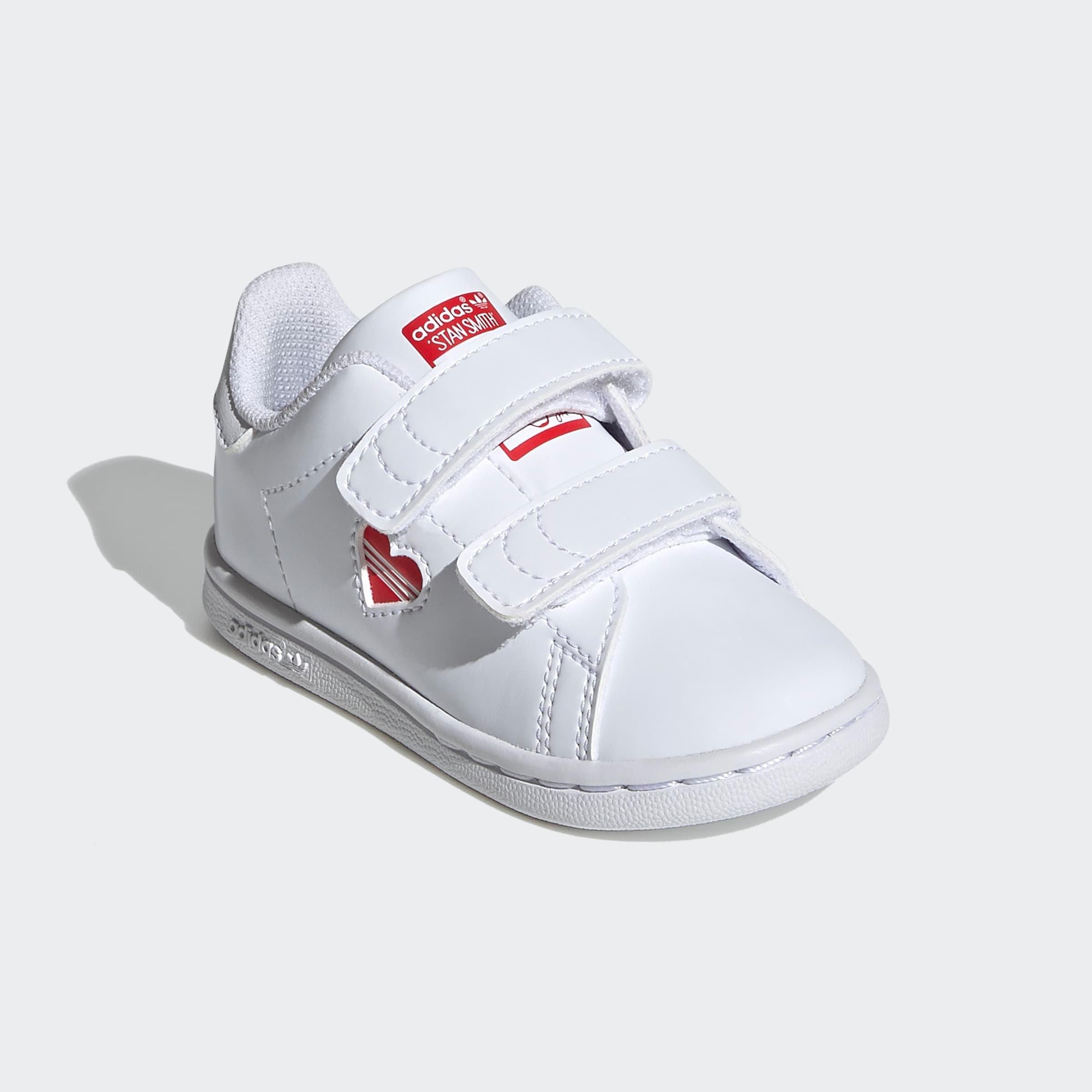 Op zoek naar een adidas Originals sneakers STAN SMITH? Koop online bij OTTO