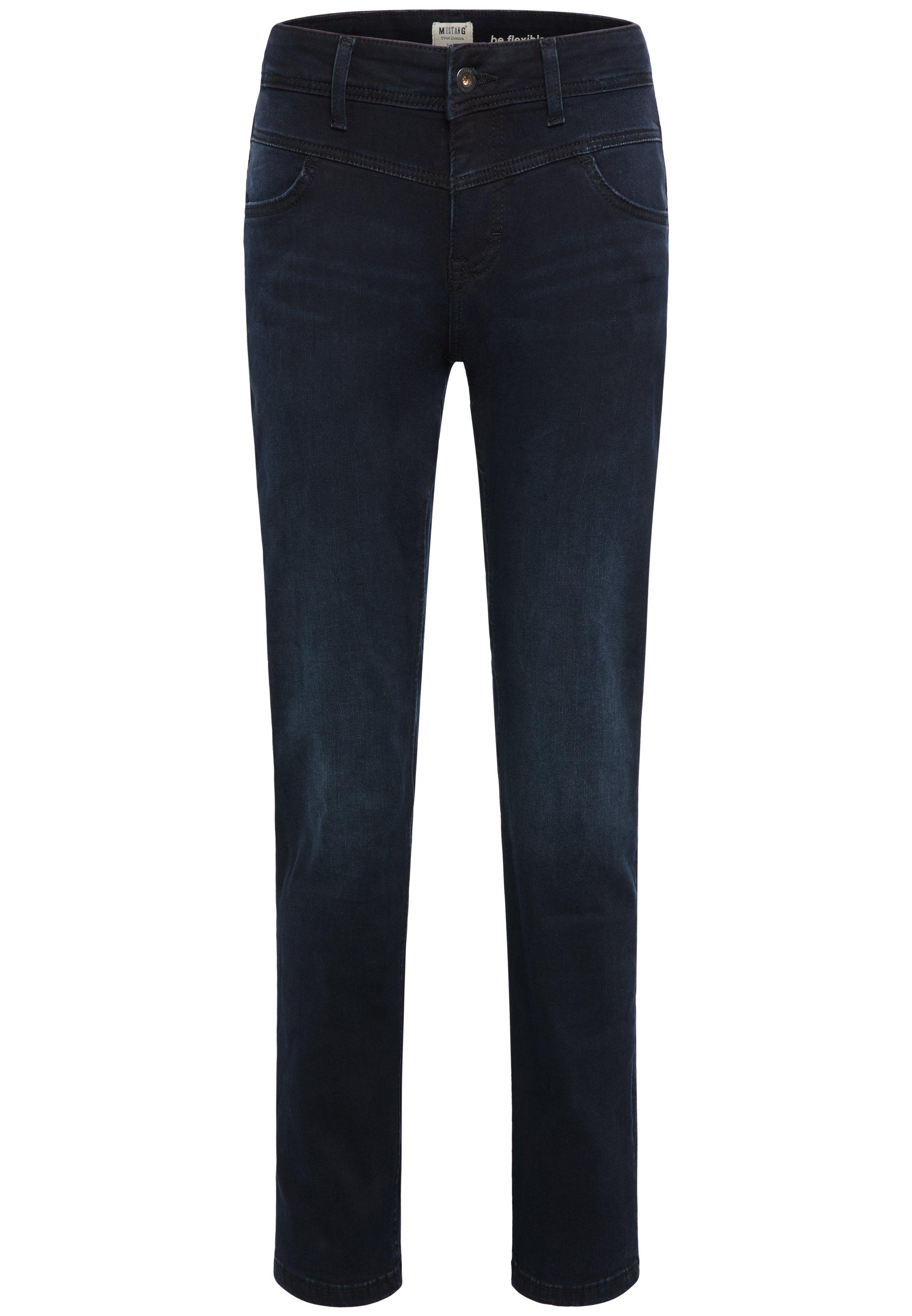 MUSTANG prettige jeans Sissy Straight nu online bestellen