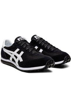 onitsuka tiger sneakers edr 78 zwart