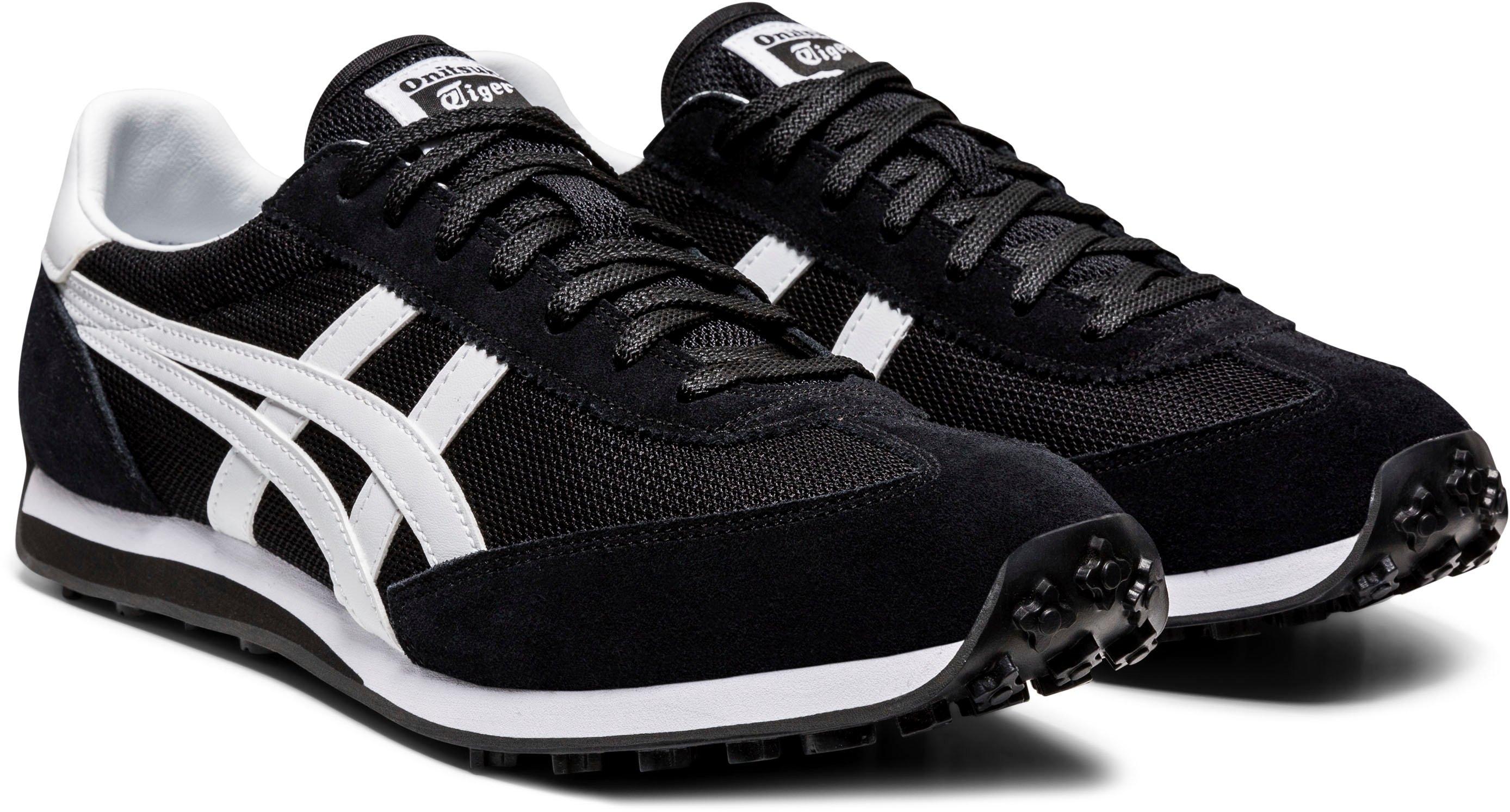 Onitsuka Tiger sneakers »EDR 78« goedkoop op otto.nl kopen