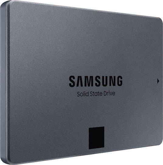 Samsung SSD 870 QVO online kopen op otto.nl