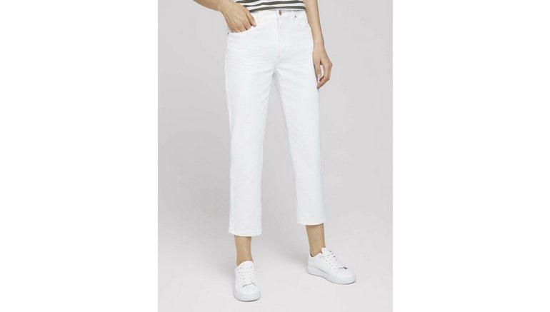 Tom Tailor 7/8 jeans Highwaist-jeans 7/8