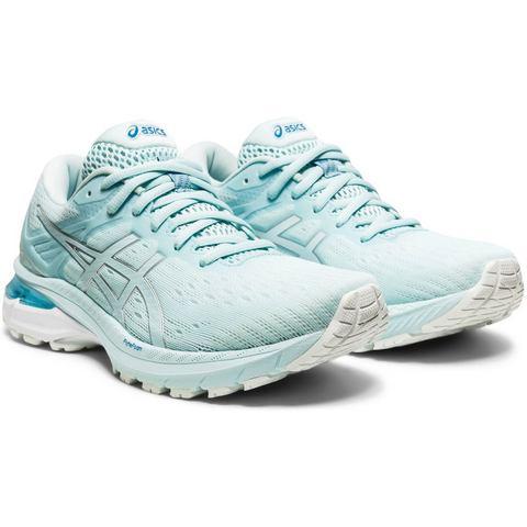 Asics Womens GT-2000 9 Running Shoes Hardloopschoenen