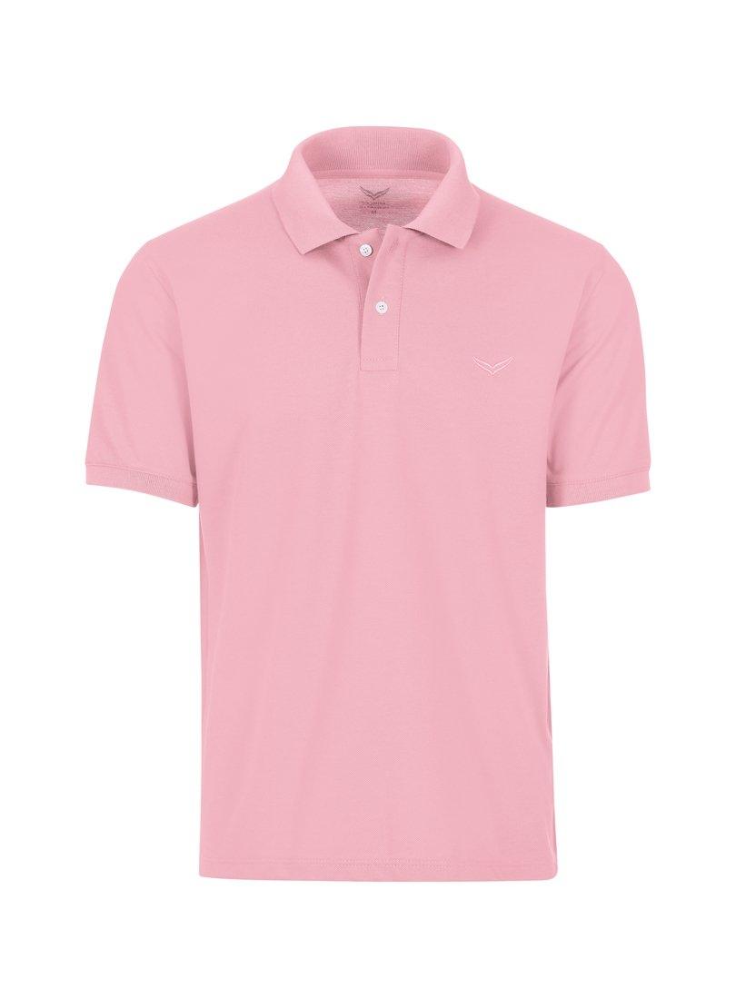 Trigema Poloshirt nu online bestellen