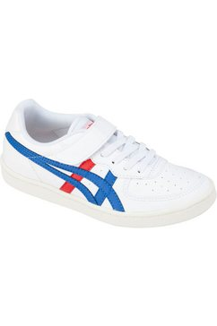 onitsuka tiger sneakers »gsm ps« wit