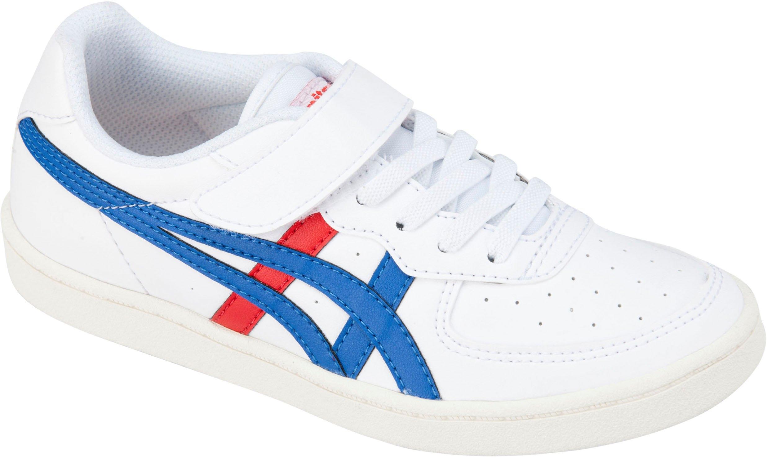 Onitsuka Tiger sneakers »GSM PS« nu online kopen bij OTTO