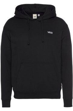 vans hoodie flying v bf ft hoodie