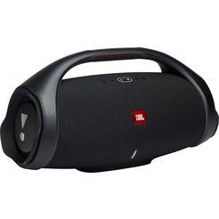 jbl portable luidspreker boombox 2 (1) zwart