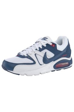 nike sneakers »air max command« wit