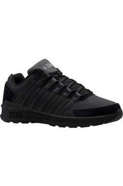 k-swiss sneakers vista trainer zwart