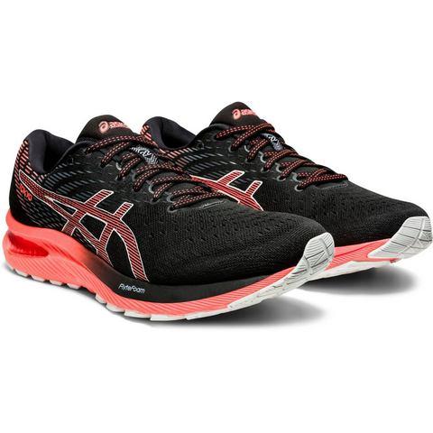 Asics GEL-CUMULUS 22 Tokyo Running Shoes Hardloopschoenen