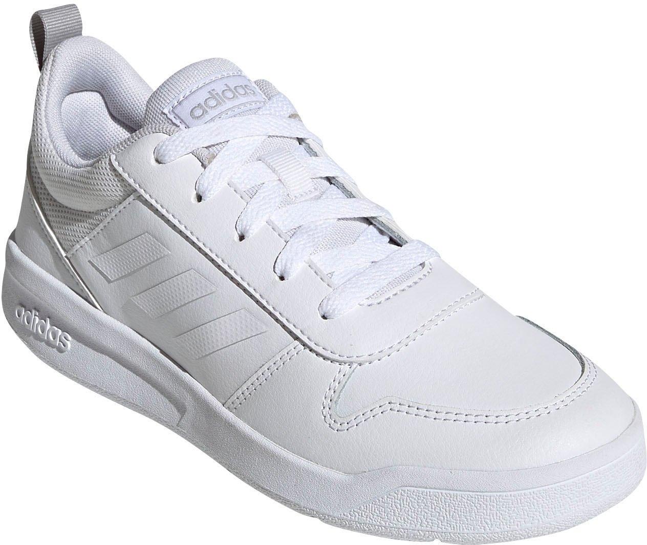 Op zoek naar een adidas Performance sneakers »TENSAUR K«? Koop online bij OTTO