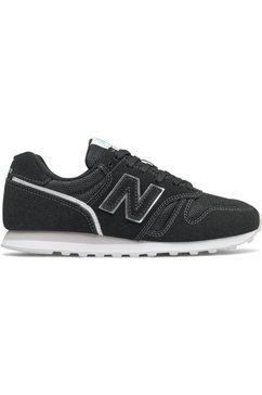 new balance sneakers »wl373« zwart