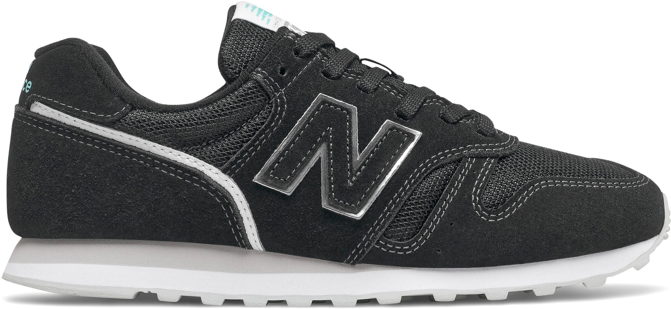 New Balance sneakers »WL373« bij OTTO online kopen
