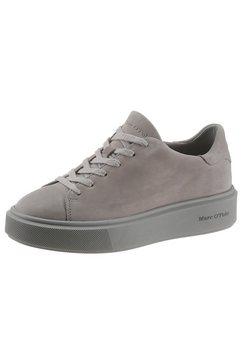 marc o'polo sneakers grijs