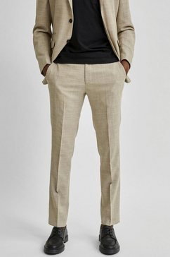 selected homme pantalon »oasis«