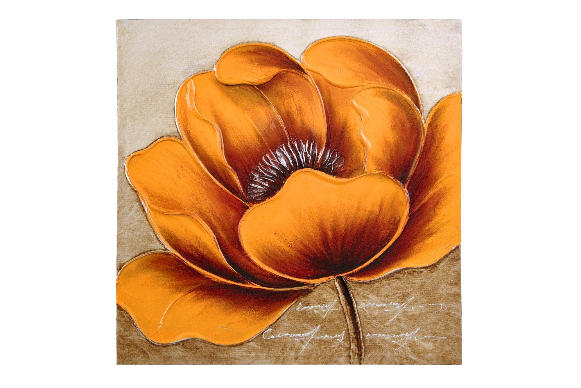 heine home Echt schilderij goedkoop op otto.nl kopen