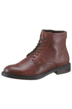 vagabond veterlaarsjes »amina« bruin