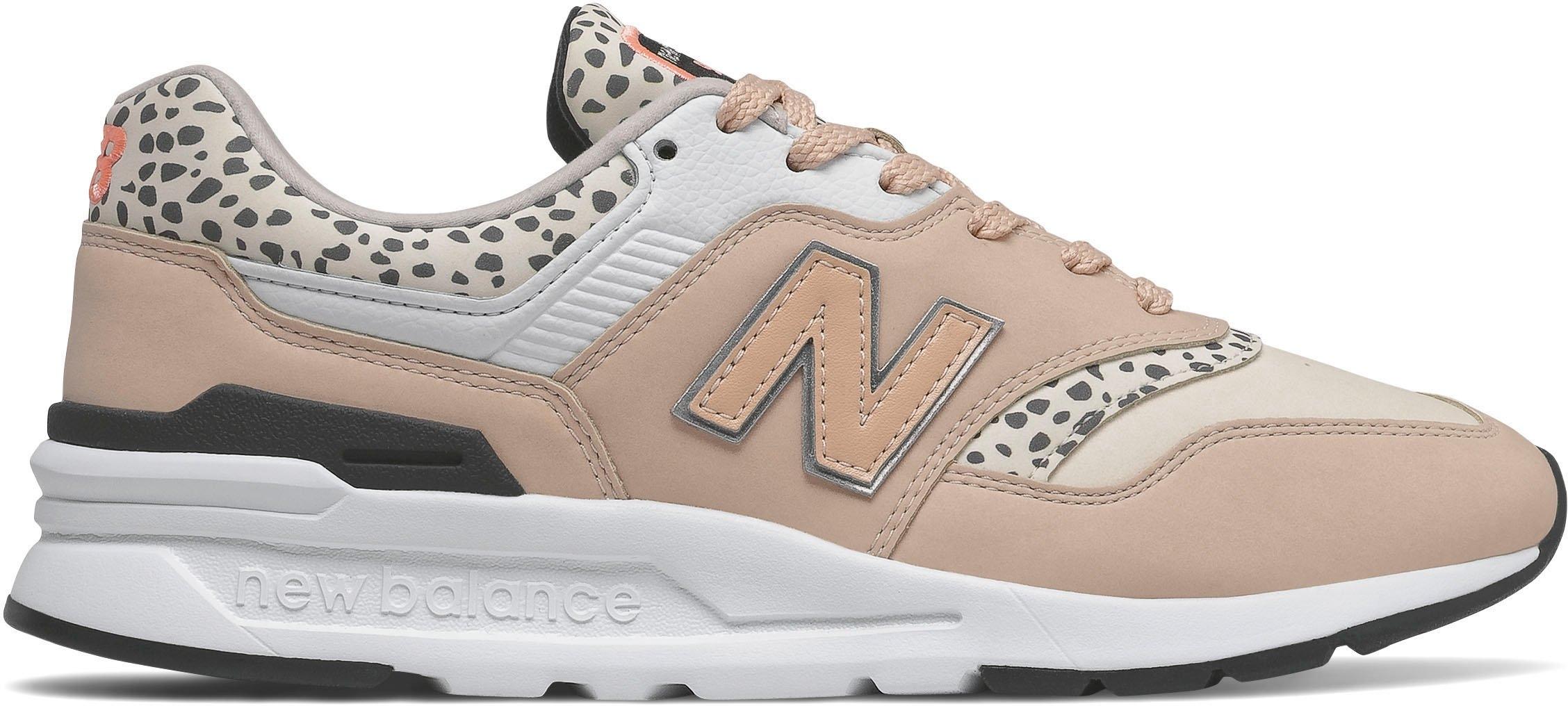 New Balance sneakers CW997 bij OTTO online kopen