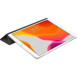 apple tablethoes smartcover voor ipad (7e generatie) en ipad air (3e generatie) zwart