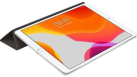 Apple tablethoes Smartcover voor iPad (7e generatie) en iPad Air (3e generatie)
