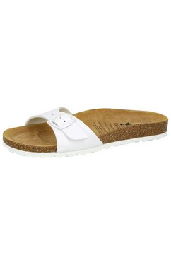 lico slippers wit