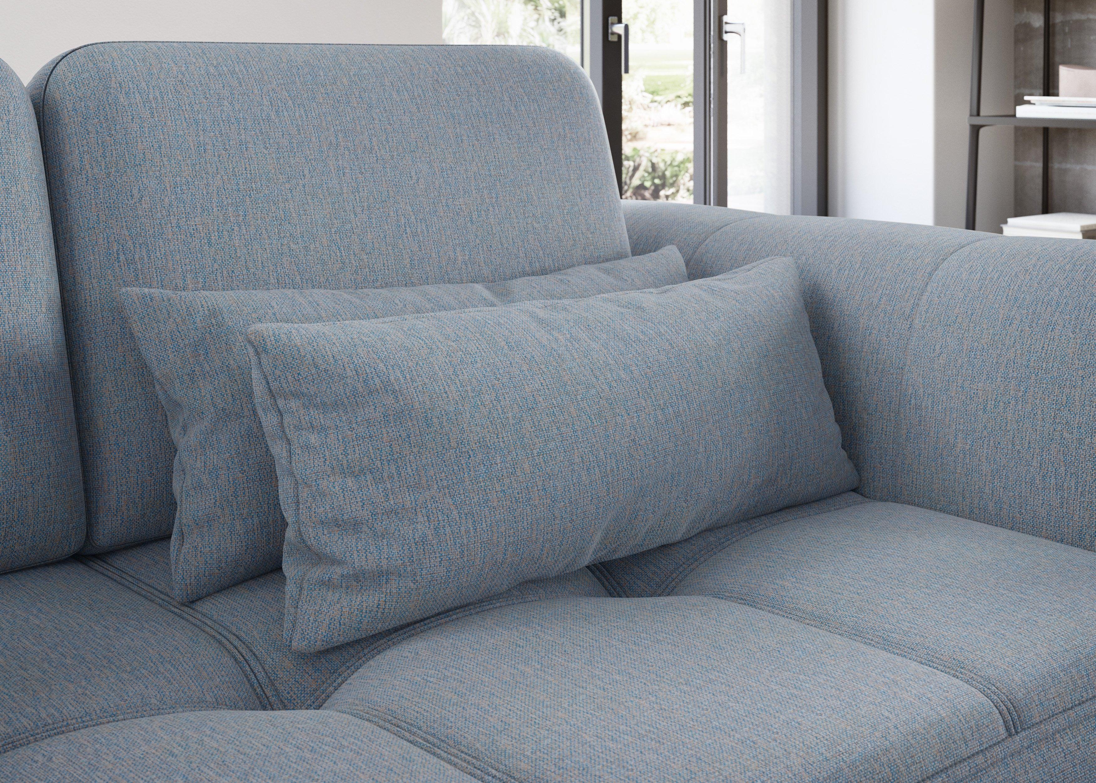 sit&more Bankkussen Bendigo V in een set van 2 in de webshop van OTTO kopen