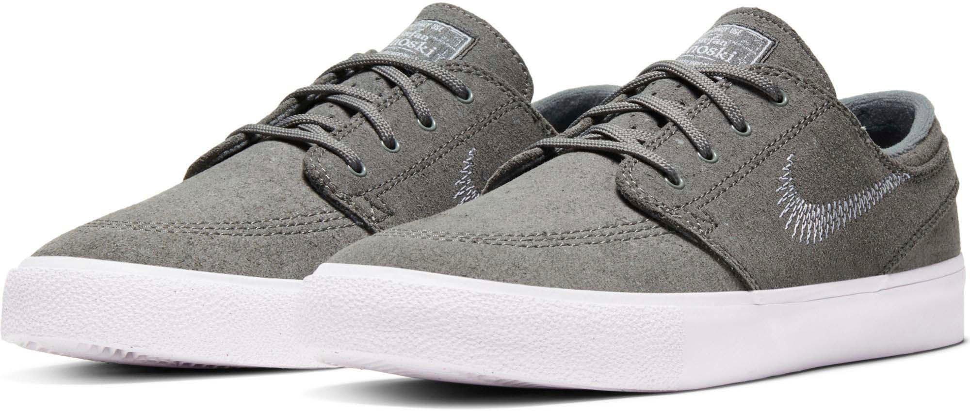 Nike SB sneakers »SB ZOOM STEFAN JANOSKI FL RM« online kopen op otto.nl